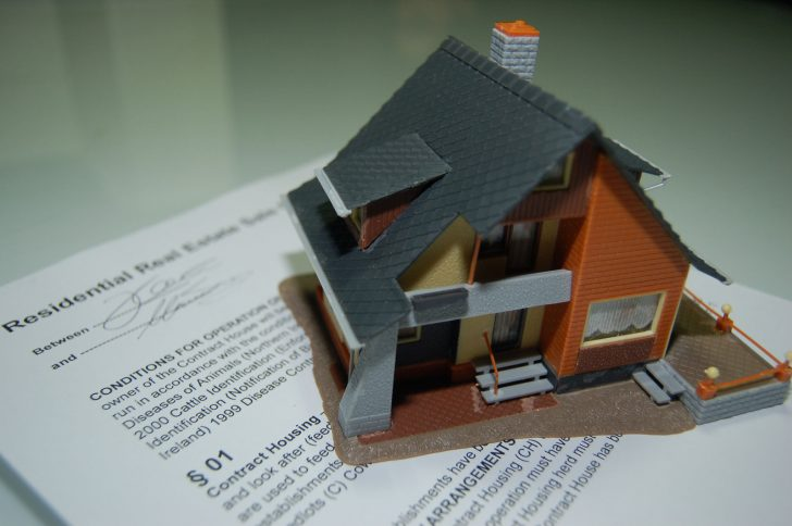 Rent or Buy: A home as an investment