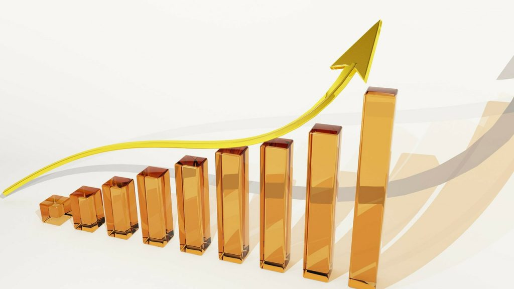 Increasing CMHC Insurance Premiums