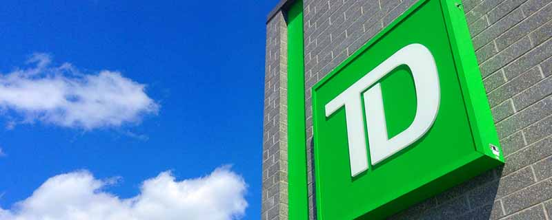 TD e-Series Funds – what are they, where do I buy them, and how much do they cost?