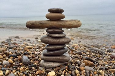 Re-balance your portfolio