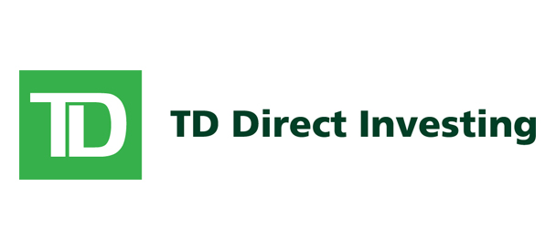 Moving from TD Mutual Funds to TD Direct Investment