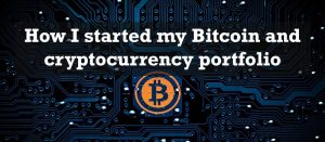 Let's Talk About: Bitcoin and Cryptocurrencies