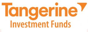 Tangerine investment funds – what are they, where do I buy them, and how much do they cost?
