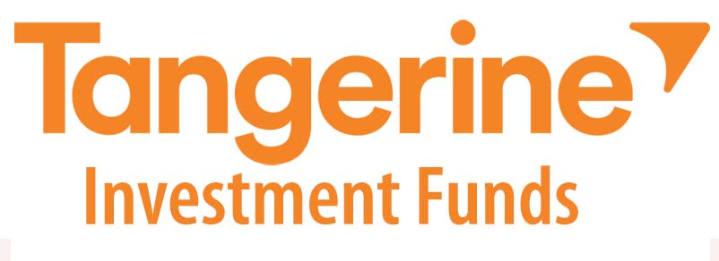 Tangerine Investment Funds Banner - what are they and where can I buy them?