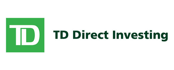 Moving from TD Easyweb to TD DI - mid size