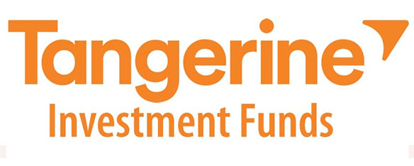 Tangerine Investment Funds Guides
