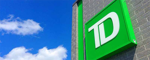 What are TD e Series Funds