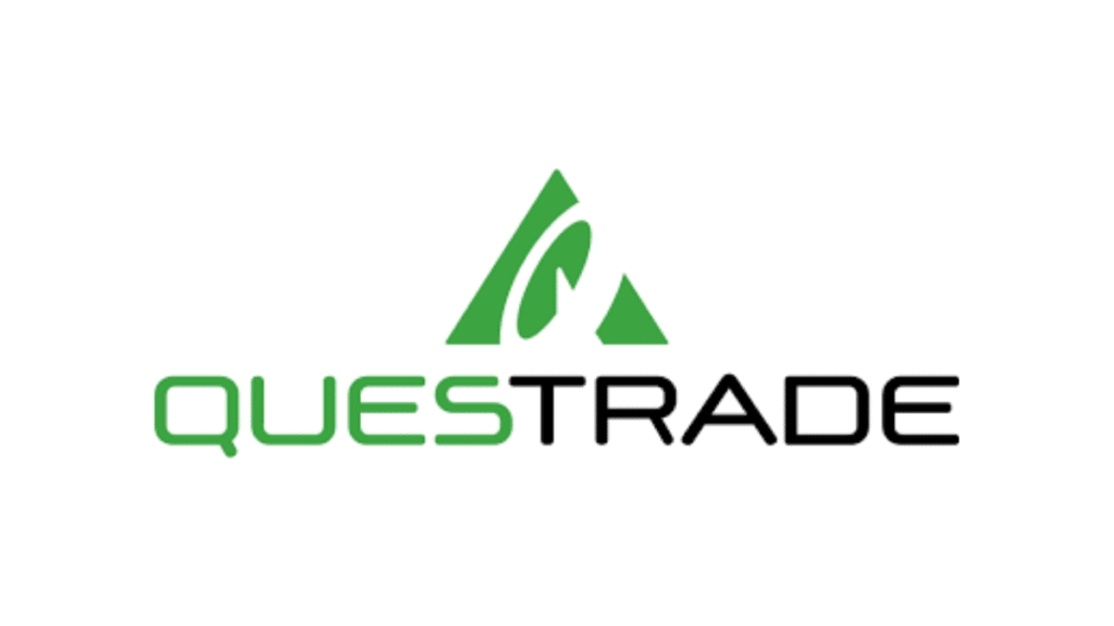Questrade logo